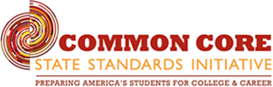 common-core-logo