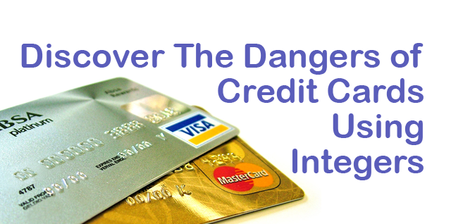 effects of overusing credit cards Looking for interesting cause and effect essay topics  overusing facebook and other social media can make  what effects does religion have on the modern.